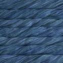 Malabrigo Lace 137 emerald blue