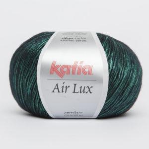 AIR LUX 74
