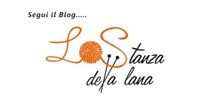 il blog de La Stanza