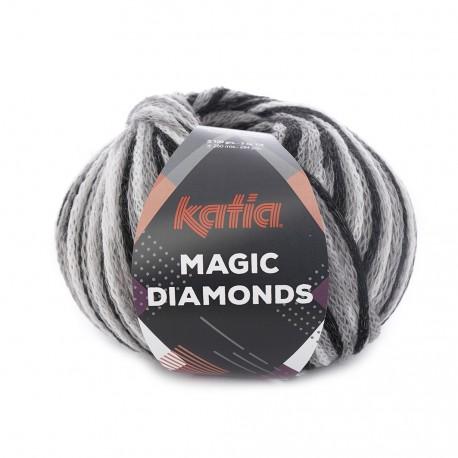 Katia Magic Diamonds 51