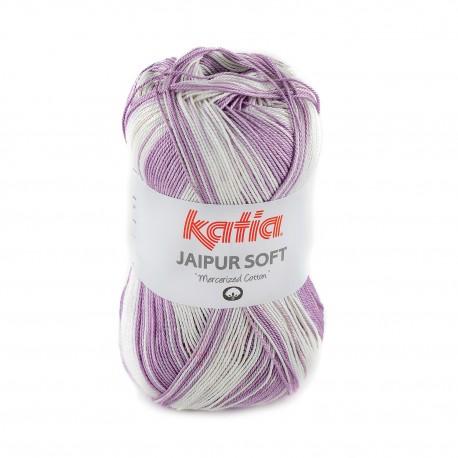 Katia Jaipur 103