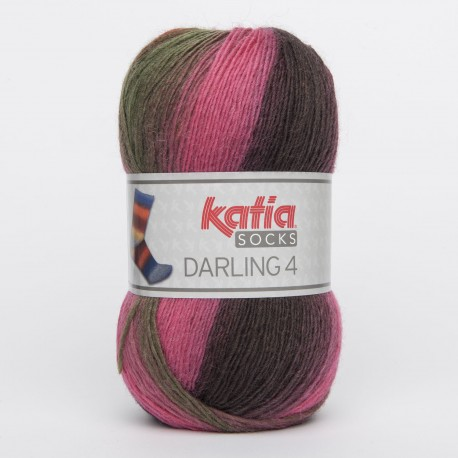 Katia Darling 4