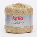 Katia Galaxy