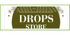 Filati Drops